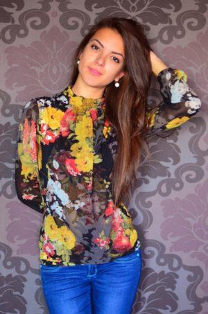 bluza-bonita(1)