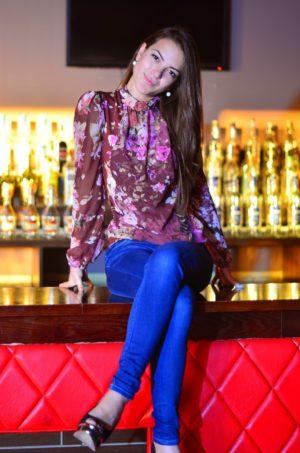 bluza-delicia