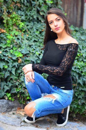 bluza-eria(1)