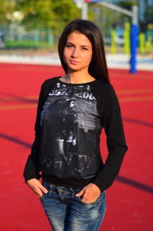 bluza-mia00