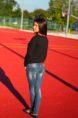 bluza-mia3