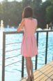 rozova-roklq